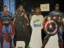 2015 VBS Superheroes