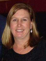 LauraKnapp