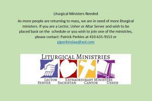 LiturgicalMinitersNeeded